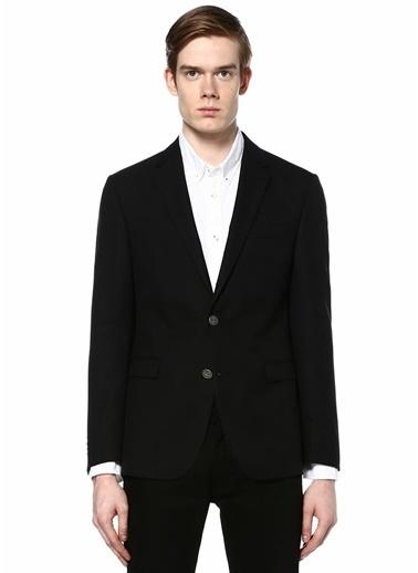 Beymen Club Blazer Ceket Siyah